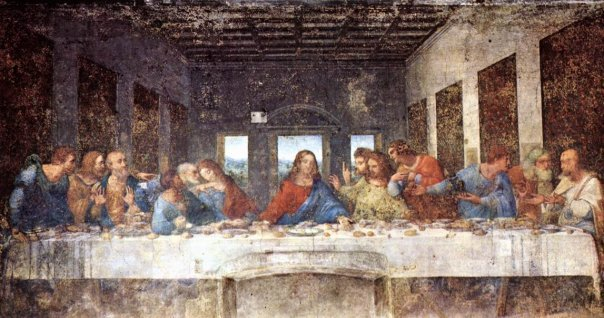 Vinci_last_supper
